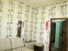 Скачать foto  Предлагаем комнату площадью 16 кв, м, с ремонтом 66539048 в Челябинске