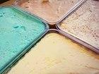 Скачать бесплатно изображение  домашнее мороженое на заказ 66553592 в Челябинске