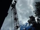 Уникальное foto  работа для каменщиков в Нижнем Новгороде 67148148 в Челябинске