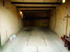 Просмотреть фото Гаражи и стоянки Продам гараж в самом центре города 67377072 в Челябинске
