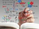 Новое foto  Репетитор по алгебре, геометрии, физике, русскому языку 67633541 в Челябинске