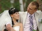 Увидеть фотографию Организация праздников Видео-фотосъёмка свадьбы, юбилея и т, д. 67680245 в Челябинске