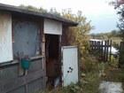 Уникальное фотографию  СНТ Мечел участок 6 соток 67703634 в Челябинске