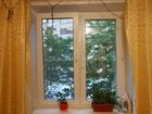 Скачать бесплатно изображение  Сдам комнату в 2 комнатной квартире, 67709788 в Челябинске