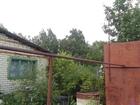 Новое foto  Дачный комфорт на садовом участке в 50 мин, от Челябинска продам за 125 000 руб, Звоните! 67775234 в Челябинске