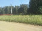 Уникальное foto  Дачный коттеджный поселок Кум-куль 67816875 в Челябинске