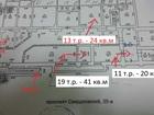 Уникальное фотографию Коммерческая недвижимость Офисы в аренду по адресу свердловский проспект 35а 67824687 в Челябинске