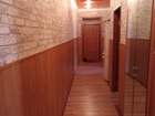 Увидеть foto Аренда жилья Гостевой номер на сутки, месяц ЧТПЗ-ЗЭМ  67828995 в Челябинске