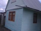 Просмотреть фотографию  Продам плодоносящий,ухоженый сад 67918349 в Челябинске