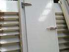 Смотреть изображение Разное Двери для холодильных и морозильных камер бу 68066039 в Челябинске