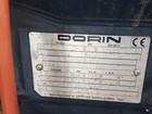 Свежее фотографию Разное Агрегат для заморозки dorin h1751cc 68066159 в Челябинске