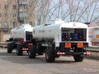 Скачать бесплатно фото  Производим и реализуем мобильные АЗС 68090416 в Челябинске