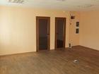 Смотреть foto  Нежилое 43 м2 центр 1этаж собственник, 68105035 в Челябинске