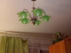 Скачать foto  комната в калининском районе 68256678 в Челябинске