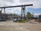 Уникальное изображение Коммерческая недвижимость Продается производственно-складская база 68259204 в Челябинске