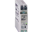 Просмотреть foto Электрика (оборудование) Продам Блоки питания 24v (ТЭКО и Оmron) 68291572 в Челябинске
