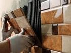 Увидеть фото  Отделочные и ремонтные работы, 68296750 в Челябинске