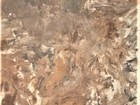 Просмотреть фотографию  Гибкий камень листовой, Производство и продажа 68346354 в Челябинске