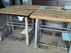 Уникальное изображение  Продам стол под швейную машинку 68422572 в Челябинске