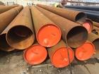 Скачать бесплатно изображение  Покупка новых, лежалых труб в Челябинске 68472903 в Челябинске