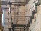 Увидеть foto  Изготовление металлокаркаса лестницы, крыльца 68643605 в Челябинске