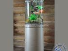Уникальное фото Изготовление аквариумов купить помпу для аквариума 68885282 в Челябинске