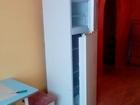 Свежее изображение Аренда жилья Сдам двухкомнатную квартиру на длительный срок 68905774 в Челябинске