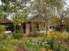 Новое фотографию Сады Дача 20 м² на участке 7, 5 сот, 68915617 в Челябинске