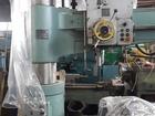 Скачать фото  Продам сверлильные станки, ООО ПКФ «Калибр СТ» 69006204 в Челябинске