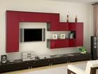 Новое фотографию  Изготовление мебели на заказ 69042055 в Челябинске