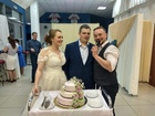 Скачать foto  Ведущий на свадьбу, юбилей, 69067688 в Челябинске