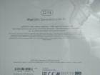 Свежее foto  MR7F2RU/A iPad Wi-Fi 32GB Gray 69237782 в Челябинске