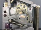 Свежее фото Электрика (оборудование) Продам привод ПП-67 полная схема - 11224, Готовые 5 шт, из наличия, 69256030 в Челябинске