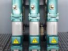 Увидеть foto Электрика (оборудование) Продам выключатели ВМП-10 630А, Из наличия, 69256053 в Челябинске