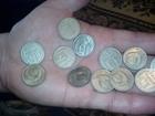 Скачать foto Антиквариат Продам старинные монеты и самовар 69299763 в Челябинске