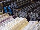 Свежее фотографию  Хромированные штоки и хонингованные трубы итальянского производства 69343958 в Челябинске