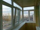 Просмотреть фотографию  Пластиковые окна почти даром, Качество, скорость, низкая стоимость гарантированы 69553016 в Челябинске