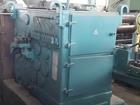 Свежее фотографию  Продам автомат для холодной навивки пружин А5218 , 69702510 в Челябинске