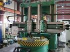 Увидеть фото  Предлагаем модернизированные токарно-карусельные станки 69779528 в Челябинске