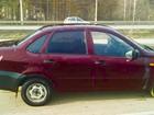 Скачать foto Аренда и прокат авто Сдам в аренду Lada Granta на ГАЗу 69784999 в Челябинске