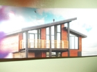 Увидеть фото  Садовый домик для души просто класс 70290258 в Челябинске