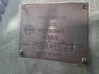 Смотреть foto  Продам вырезной станок 4732Ф3М , ООО ПКФ «Калибр СТ» 70888173 в Челябинске