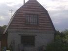Новое изображение Сады продам сад в СНТ Локомотив2 71156892 в Челябинске