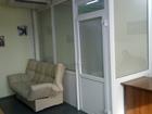 Увидеть foto  Продам офисное помещение в центре города 71712573 в Челябинске