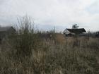 Просмотреть foto  Земельный участок 5 соток в СНТ в п Лазурном 72710407 в Челябинске