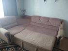 Свежее foto  продам удобный,комфортный,угловой диван, 72982489 в Челябинске