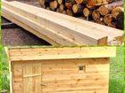 Скачать бесплатно фото  строительное, деревообрабатывающее производство 72982845 в Челябинске