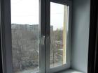 Продам квартиру дверь металлическая, новая биметаллические б