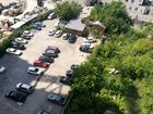 Продаётся земельный участок в центре города свободного назна