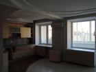 Уютная и просторная квартира состоит из: - спальной комнаты